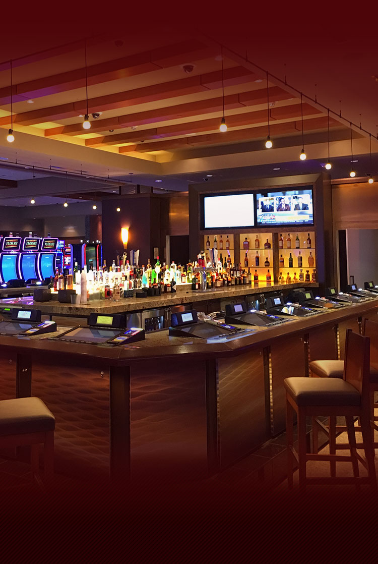 Casino Bar South Bend Bar Beers And Specialty Cocktails